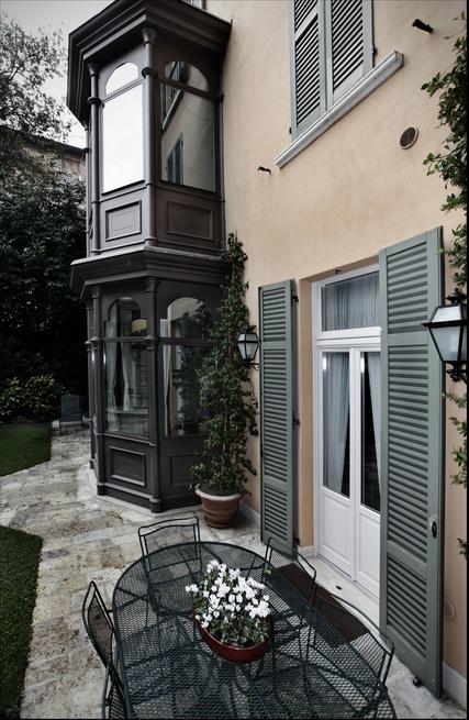 finestra ad arco in ferro battuto complementi d 39 arredo