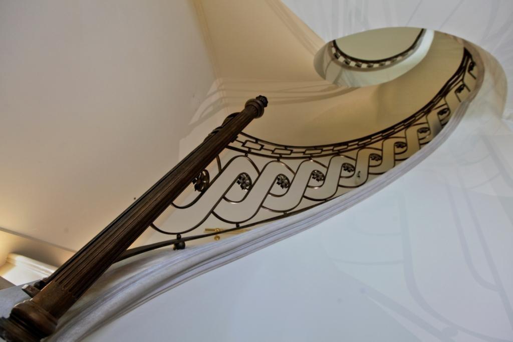 ringhiere per balconi ringhiere : in ferro ringhiere in ferro parapetti in ferro ringhiere per balconi ...